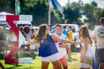 16014-event-First Tailgate-1726