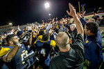 17123-CHSSA Football Game-2079