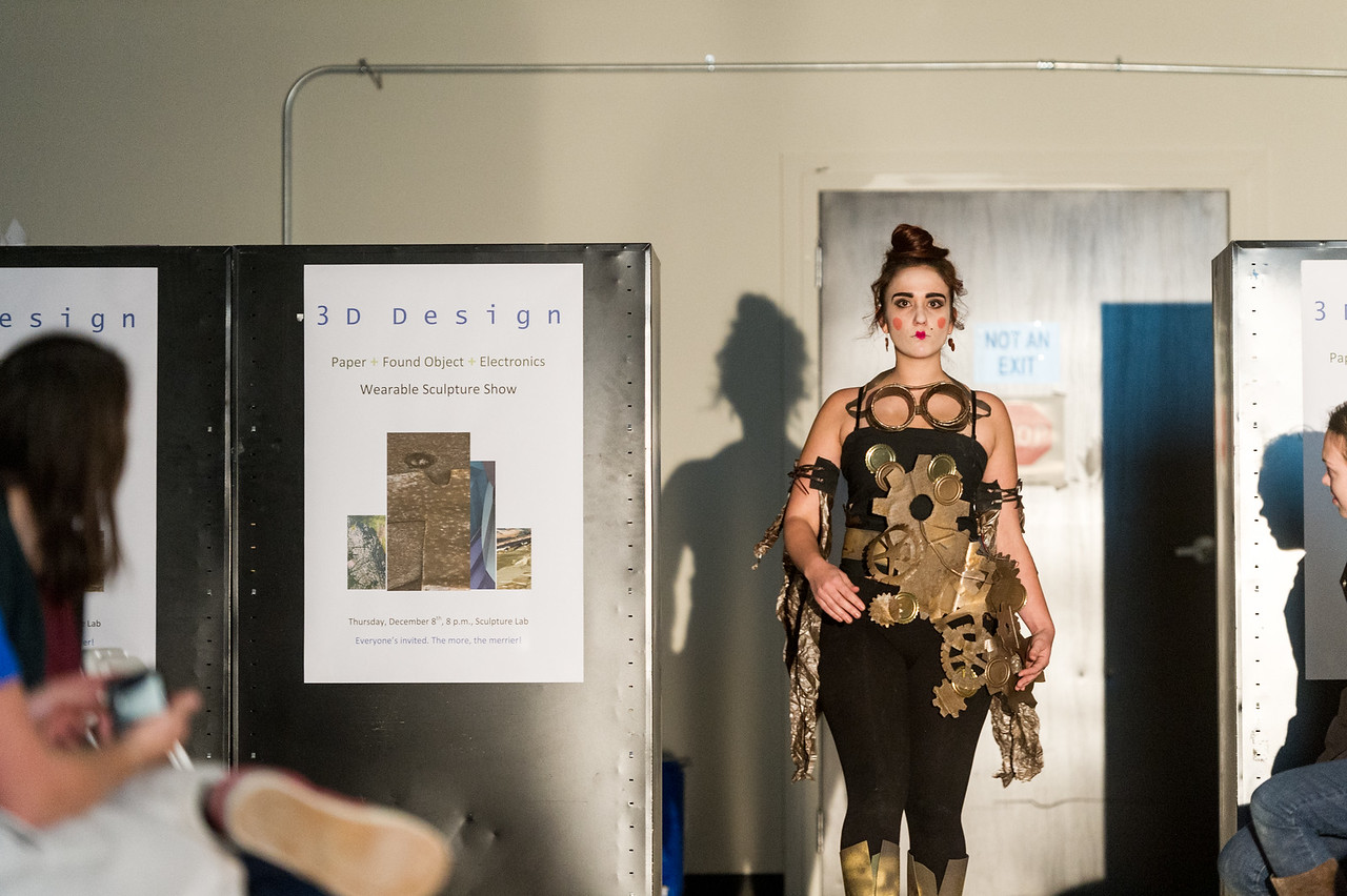 17143-3D design fashion show-6457