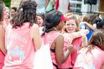 16560-Kappa Delta Bid Day-1133