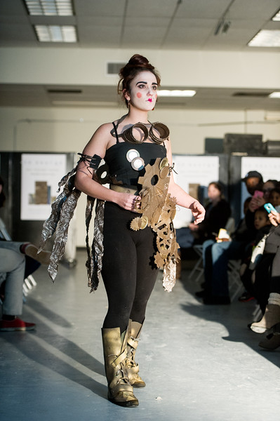 17143-3D design fashion show-6468