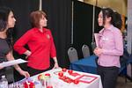 15032-event-Teacher Career Fair-0459