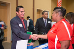 15032-event-Teacher Career Fair-0467