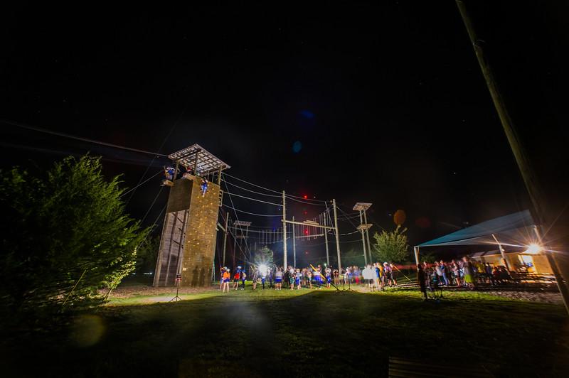 17039-event-Moonlit Ziplining-3