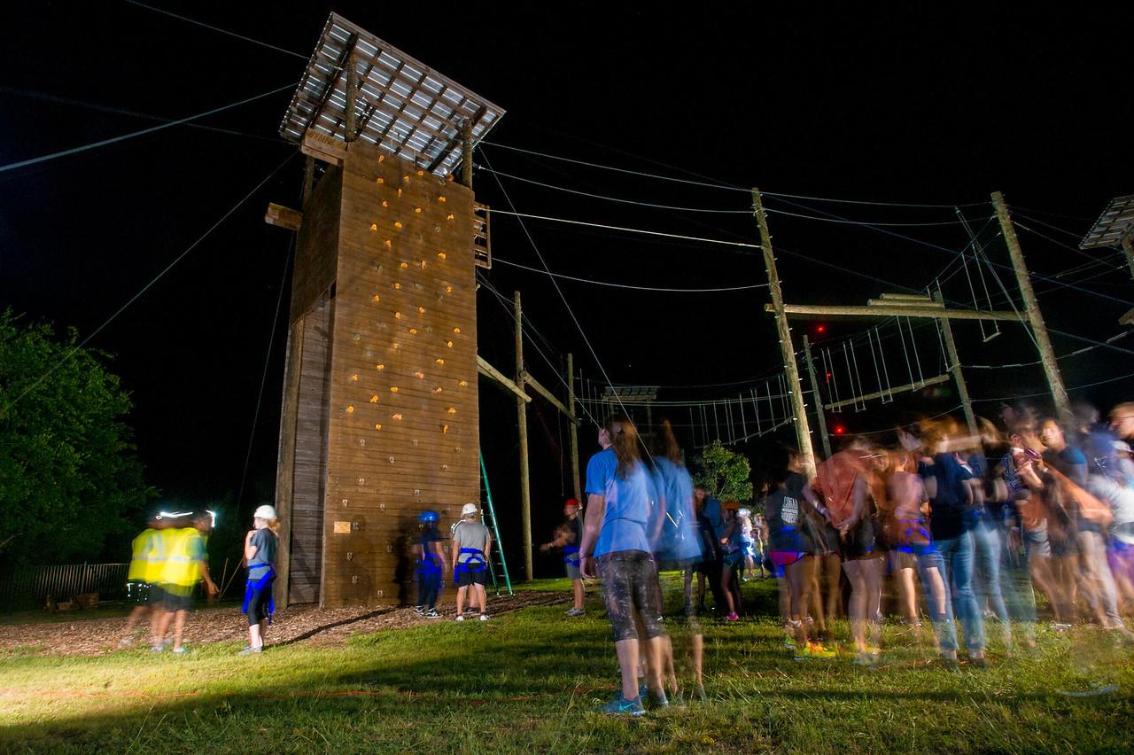 17039-event-Moonlit Ziplining-6