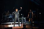 17138-Vocal Division Fundraiser-Concert - Malik Heard-0387