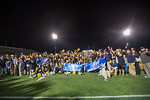 17123-CHSSA Football Game-2266