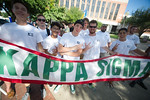 "16518-event-Interfraternity Council Recruitment Bid Day ""Running of the Hill""-61"