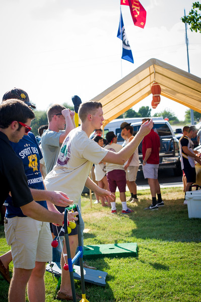 16014-event-First Tailgate-1596