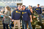 17133-event-NCAA Division II Football Playoff Game-3990