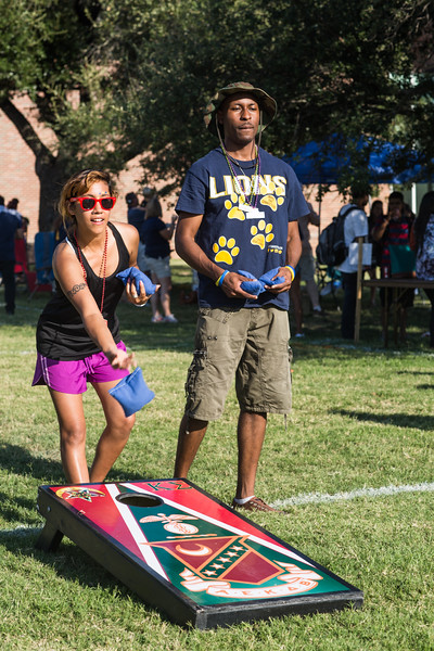 16014-event-First Tailgate-4376
