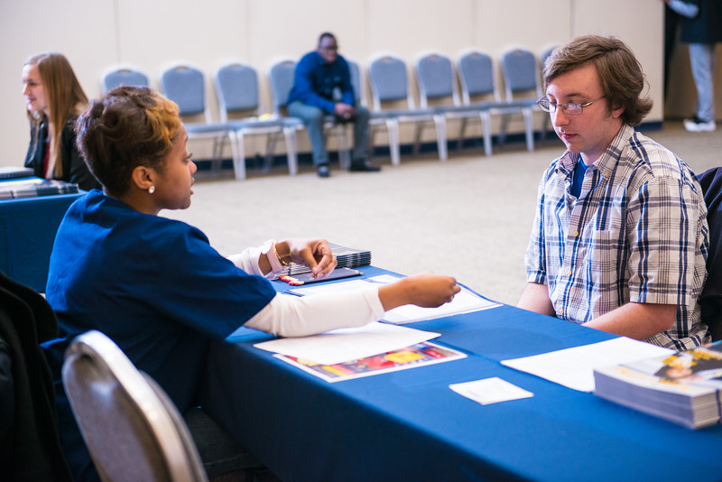 15069-event-Career Clinic-3