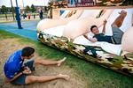 15285-event-Lion Camp Carnival-2059-2