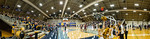 17159-event-Fill the Fieldhouse-1160-Edit