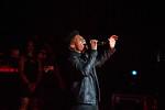 17138-Vocal Division Fundraiser-Concert - Malik Heard-0254