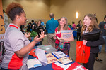 15032-event-Teacher Career Fair-0464