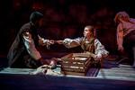 17256-Theatre-9339