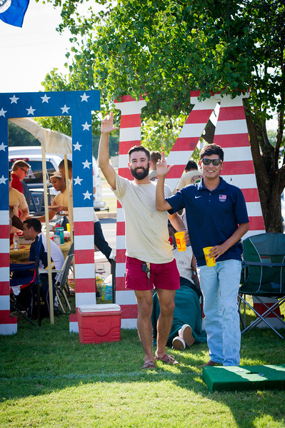 16014-event-First Tailgate-1625