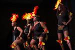 16396-Multicultural festival-9732