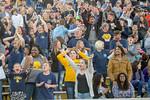 17123-CHSSA Football Game-1452