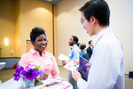 15034-event-Business Networking Night-9297