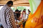 17008-event-Ganesh-10095