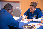 15069-event-Career Clinic-4