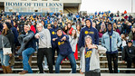 17133-event-NCAA Division II Football Playoff Game-4019
