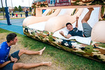 15285-event-Lion Camp Carnival-2058-2
