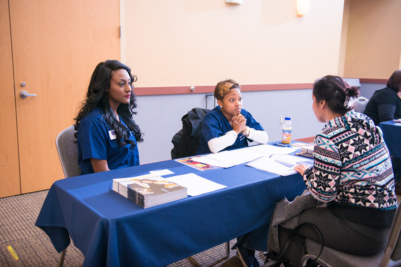 15069-event-Career Clinic-5