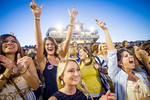 16014-event-Football Game Fans-3897