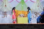 17008-event-Ganesh-79