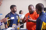 15035-event-HHP Networking Lunch-2241