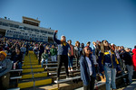 17133-event-NCAA Division II Football Playoff Game-3911