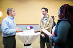 15034-event-Business Networking Night-9240