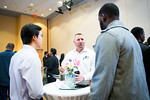 15034-event-Business Networking Night-9234