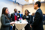 15034-event-Business Networking Night-9300