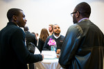 15034-event-Business Networking Night-9235