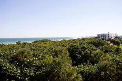 1736 Ocean Drive 30