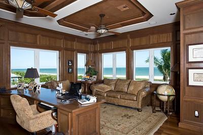 1736 Ocean Drive 50