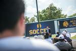 17446-Soccer locker opening -0394