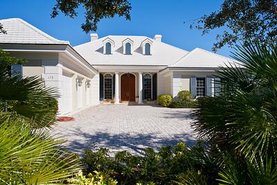 175 Springline Drive - January 04, 2012-1012