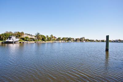 175 Springline Drive - January 04, 2012-1058