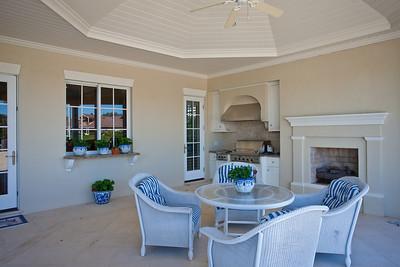 175 Springline Drive - January 04, 2012-1037