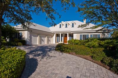 175 Springline Drive - January 04, 2012-1200