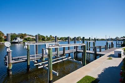 175 Springline Drive - January 04, 2012-1053