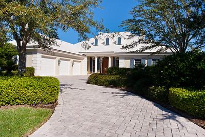 175 Springline Drive - January 04, 2012-1020