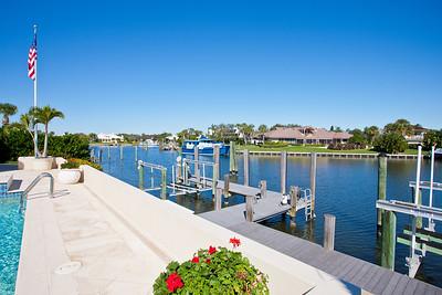 175 Springline Drive - January 04, 2012-1050
