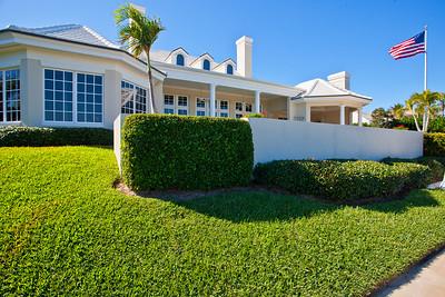 175 Springline Drive - January 04, 2012-1059
