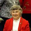 Sister Eva Roehrich